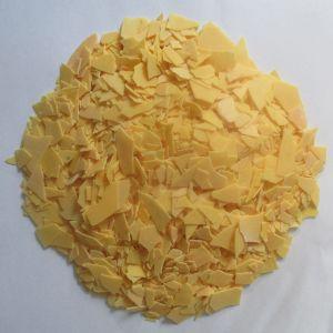 Sodium Sulfide/Sulphide pictures & photos