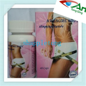 Awesomebody Slimming Capsule Awesome Body pictures & photos