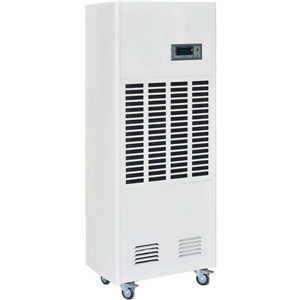 Protable Industrial Dehumidifier (CFZ-15/S) pictures & photos