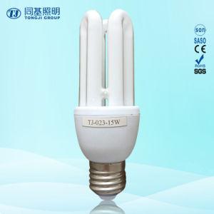 2u 3u Shape Halogen Lamp Lighting Power Saver Lamp pictures & photos