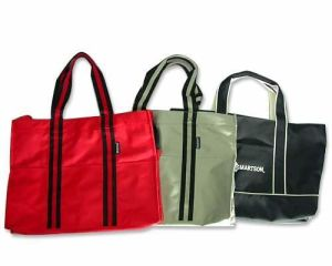Canvas Women Bag; Leisure Bag pictures & photos