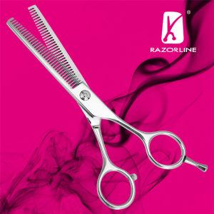 RAZORLINE SK16DT Hair Thinning Scissors for Hair Scissors