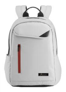 Dakine Backpacks Laptop Bag (SB6603) pictures & photos