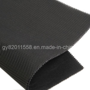Knit Mesh Fabric pictures & photos