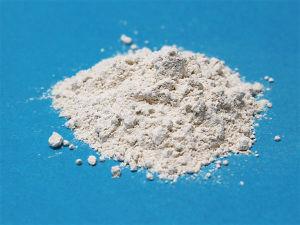 Cp-Mps Organic Modified Bentonite Clay (CP-MPS)