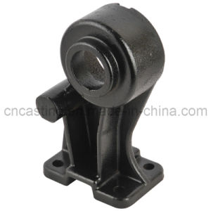 Auto Parts/ Machining Parts by Casting (YF-AP-025) pictures & photos