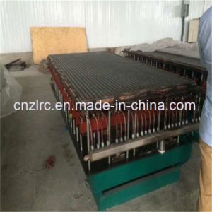 China Customed FRP GRP Fiberglass Moulded Grating Machine pictures & photos