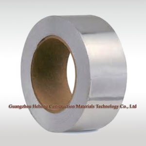 Aluminum Metalized OPP Tape pictures & photos