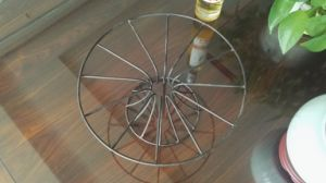 Iron Handicraft-Sunshine pictures & photos