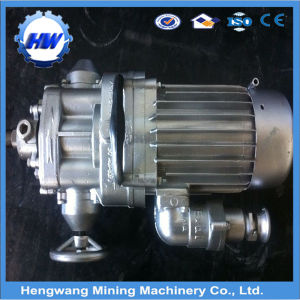 7.5kw Mine Explosion Proof Electric Rock Drill pictures & photos
