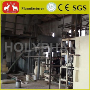 Professional Factory Price Animal Feed Plant pictures & photos