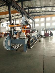 Fast Speed Custimized Welding Equipment Curcular Seam pictures & photos