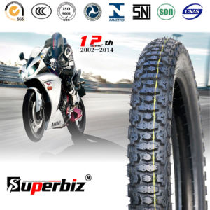 Motocross Tyre off (3.00-18) Manufacturer pictures & photos