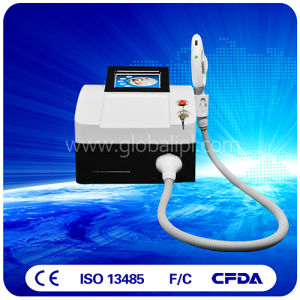 Multifunctional Beauty Equipment (3H) E-Light, IPL, RF pictures & photos