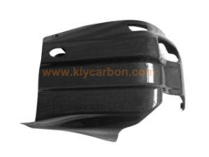 2006-2010 YAMAHA Mt-01 Carbon Fiber Belly Pan pictures & photos