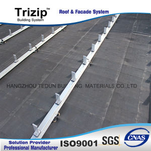 Construction Material Metal Roof Sheet pictures & photos