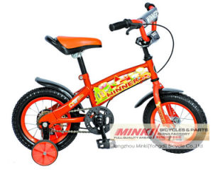 12 Inch Children Bicycle (AB12N-1237) pictures & photos