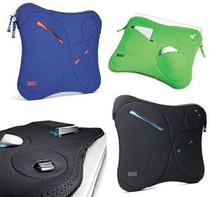 Computer Sleeve for Mouse and Mobilephone pictures & photos