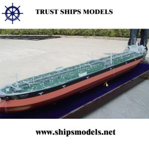 """ Monrovia"" Cruise Ship Model for Sale pictures & photos"