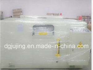 Electrical Wire Cable Manufacturing Machine for Cable Extrusion Line pictures & photos
