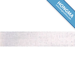 Cotton Tape 1201-0003 pictures & photos