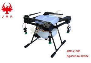 Uav Drone Crop Sprayer Drone Agriculture Sprayer Crop Spraying Drones pictures & photos