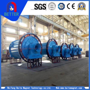 Mq High Efficient Mill/Sand Making Machine/Processing Machinery/Grinding Machine pictures & photos