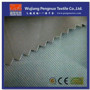 PVC, EVA Bag Fabric with EU Environmental Standard