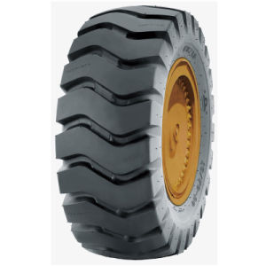Westlake and Goodride Brand Mining Tires (CB715)