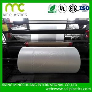 PE/LLDPE Stretch Film pictures & photos