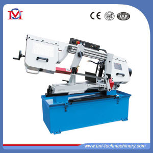10 Inch Metal Cutting Band Saw (BS-1018B) pictures & photos