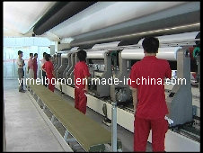 BOPP Thermal Lamination Film pictures & photos