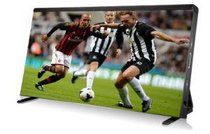 Indoor Outdoor Stadium Sports Perimeter LED Display Screen/Sign/Panel/Billboard (football, soccer) pictures & photos