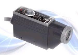 Sensor (Z3S-TB22)