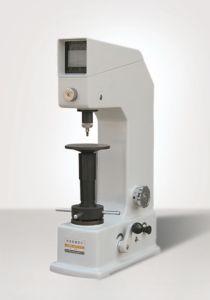 Hbrv-187.5 Multipurpose Hardness Tester pictures & photos