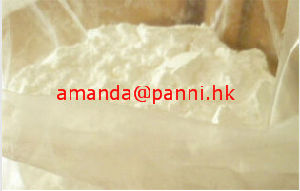 Healthy Boldenone Cypionate Powder for Strengthen Gain Muscle Gain CAS No: 106505-90-2 pictures & photos