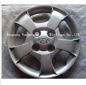 Accent 98-99′ Wheel