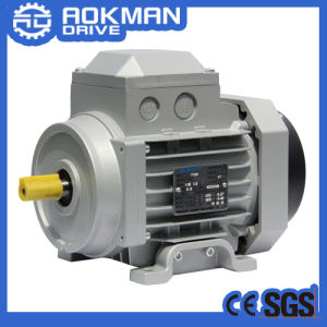 High Quality AC Motor From Aokman-ABB Like pictures & photos