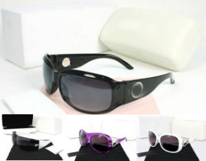 Fashion Sunglasses Free Shipping pictures & photos