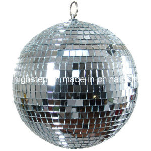 Christmas Disco Ball pictures & photos