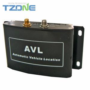 Samll Car/Truck GPS GSM Tracker