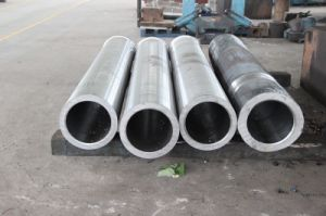 Pipeline Mould with Certificates From China pictures & photos
