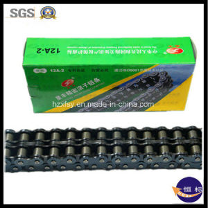 Tillage Roller Chain 08b pictures & photos