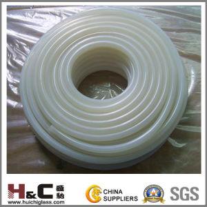 Silicone Tube for Vacuum Bag