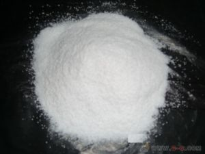 Rutile Titanium Dioxide White Powder TiO2 (R-230) pictures & photos
