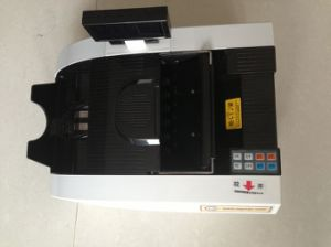 Mutil-Function Mini Bill Counter, Bundle Counting Machine pictures & photos
