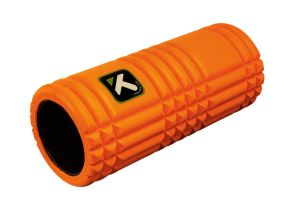 Trigger Point Performance The Grid Revolutionary Foam Roller-4 pictures & photos