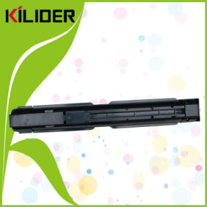 Compatible for Xerox Toner Cartridge DC-S1810/2010 pictures & photos