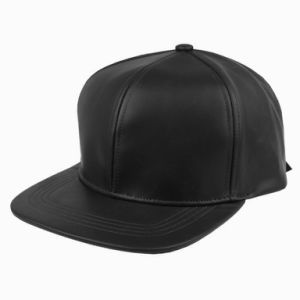 Smooth Faux Cap pictures & photos