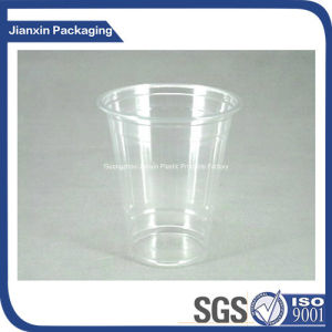 Tableware Disposable Plastic Cup, , Juice Cup (200ml) pictures & photos